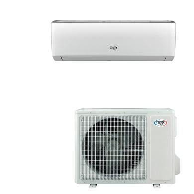 Climatizzatore monosplit ARGO X3 Eco Plus 18000 BTU classe A++
