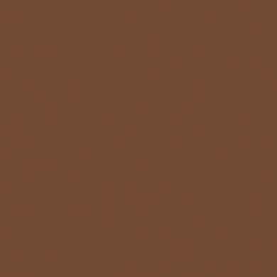 Vernice 0.59 L light cinnamon