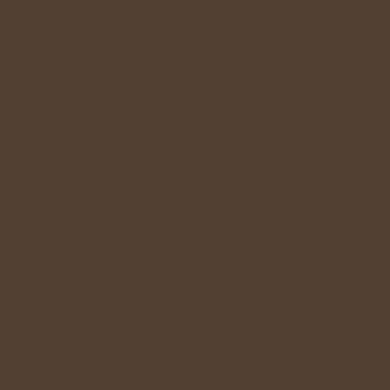 Vernice 0.59 L dark chocolate