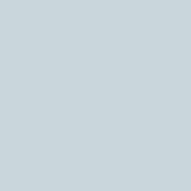 Vernice 0.59 L grey sky
