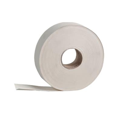 Nastro carta   23 m x 40 mm