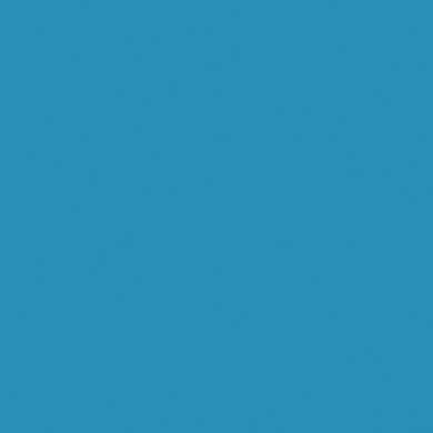 Vernice 0.59 L calypso blue