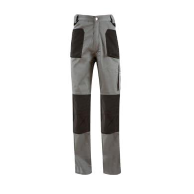 Pantalone tg XL