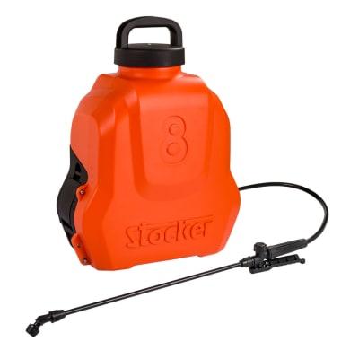 Polverizzatore a batteria 8 L