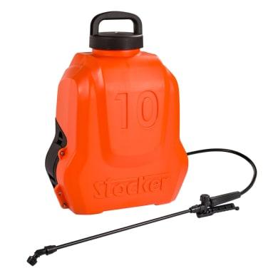 Polverizzatore a batteria 10 L