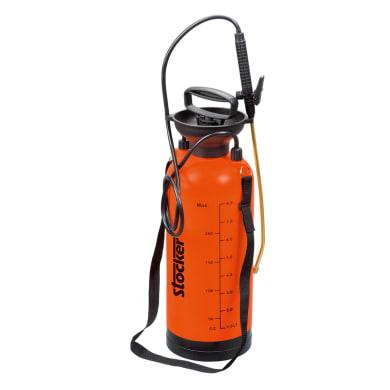 Polverizzatore a pressione a spalla 256 8 L