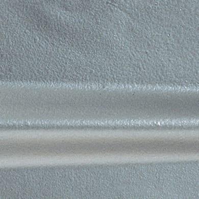Crema per pittura 0.59 L metallico