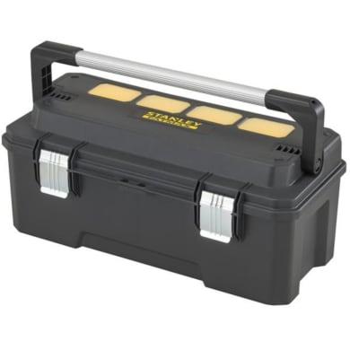 Cassetta attrezzi STANLEY FATMAX   L 27.5 x H 30.0 cm, profondità 300.0 mm