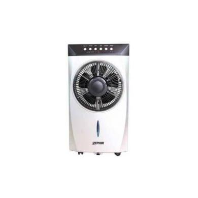 Ventilatore nebulizzatore 100 W