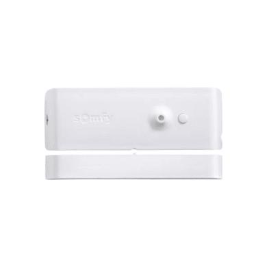 Sensore di apertura SOMFY per porte/finestre