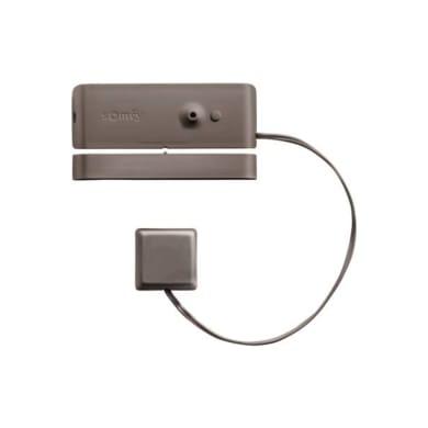 Contatto magnetico SOMFY per apertura e rottura vetro