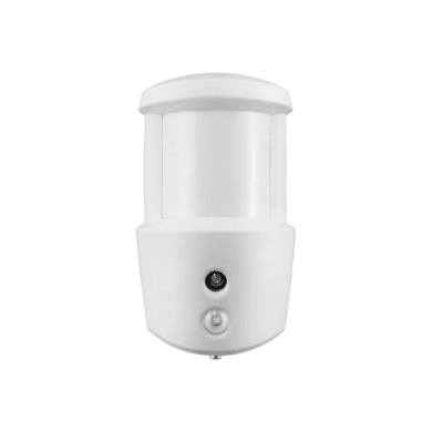 Sensore di movimento Somfy 2401212
