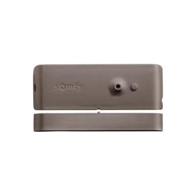 Sensore di apertura SOMFY per porte e finestre