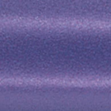 Crema per pittura 0.59 L purple pearl