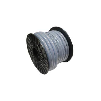Tubo di irrigazione non rinforzato BOUTTE REFITTEX CRISTALLO 19mm L 1 m x Ø 19 mm