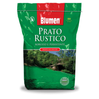 Seme per prato BLUMEN 10 kg