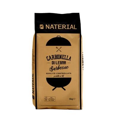 Carbonella FOCHISTA 5 kg