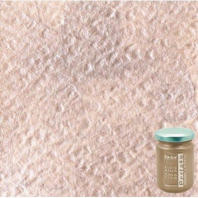 Colore acrilico Cashmere 0.125 L bianco cahsmere madreperla