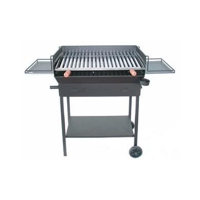 Barbecue CRUCCOLINI Festa Plus
