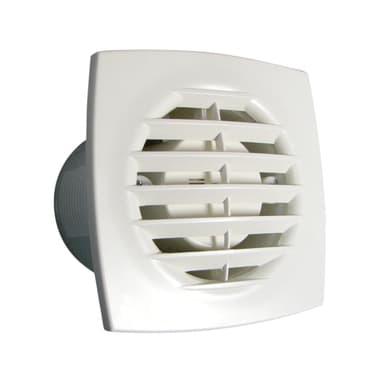 Permanent extractor fan CELCIA Standard Ø 120 mm