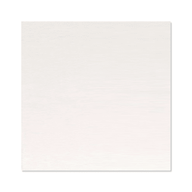 Tela per dipingere in cotone 30 x 30 cm