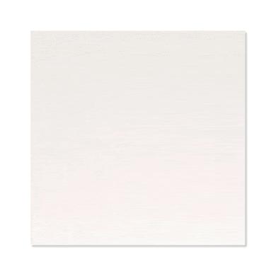 Tela per dipingere in cotone 60 x 60 cm