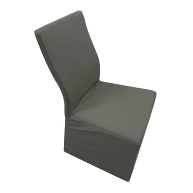 Vestisedia Vesti sedia total body grigio40 cm x 40 cm