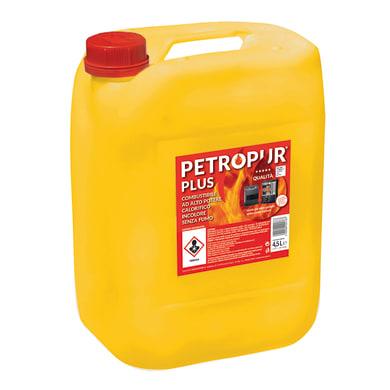 Combustibile Petropur Plus 4.5 L