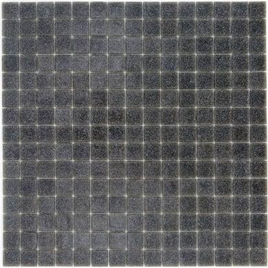 Mosaico Campione Concrete 20 H 0.4 x L 9 cm