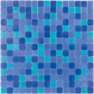 Mosaico H 0.4 x L 31.6 cm