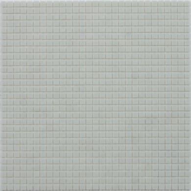Mosaico Campione Cashmere 10 H 0.4 x L 9 cm
