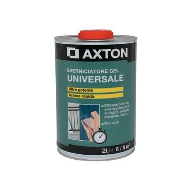 Sverniciatore universale AXTON universale 2 L