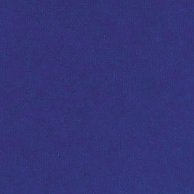 Tessuto al taglio Confort blu 150 cm