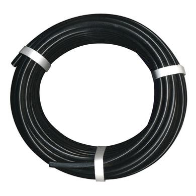 Microtubo GEOLIA L 15 m Ø 6 mm