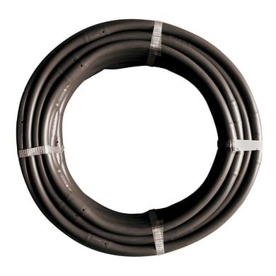 Tubo con gocciolatori GEOLIA L 50 m Ø 16 mm