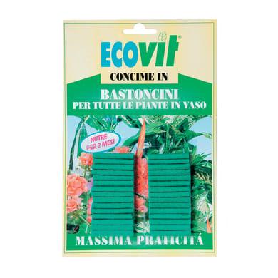 Concime bastoncini ECOVIT 40 g