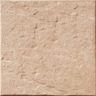 Lastra rustica 40x40 cm,