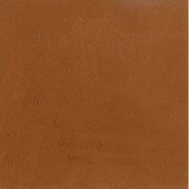 Resina 2.5 L marrone terra di siena