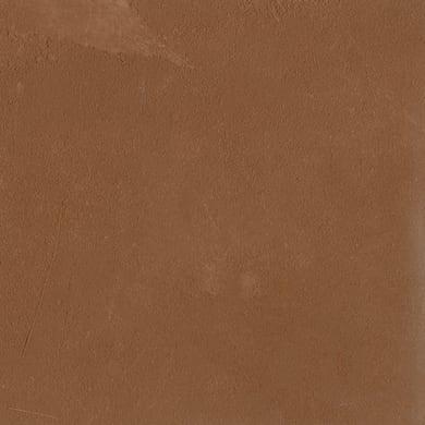 Resina abete 2.5 L marrone corteccia