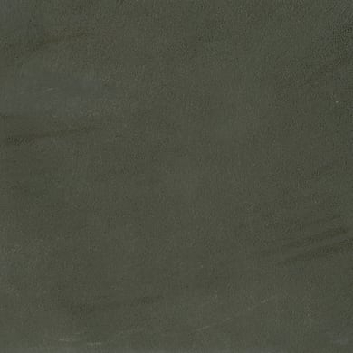 Resina madagascar 2.5 L grafite