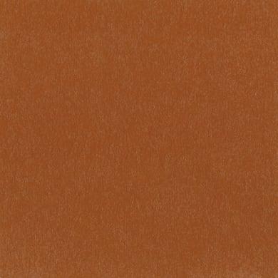 Resina 1 L marrone terra di siena