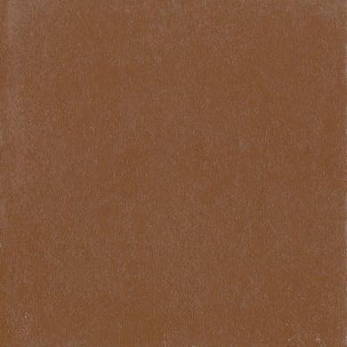 Resina abete 1 L marrone corteccia