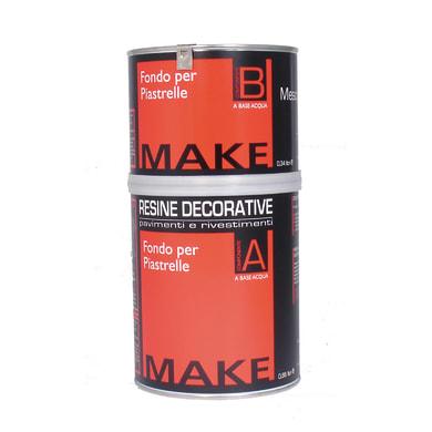 Primer bicomponente interno MAKE 1 L