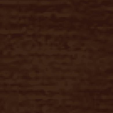 Vernice  V33 wengè 0.25 L