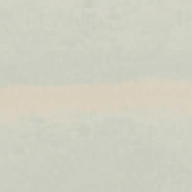 Vernice  V33 avorio 0.5 L