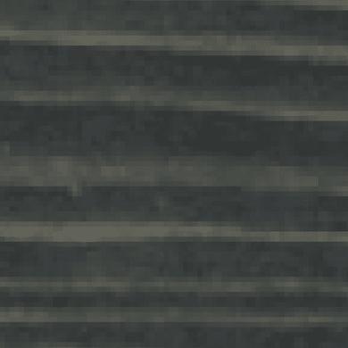 Vernice  V33 ardesia 0.5 L
