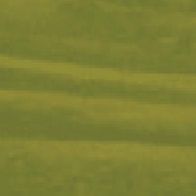 Vernice  V33 verde 0.5 L