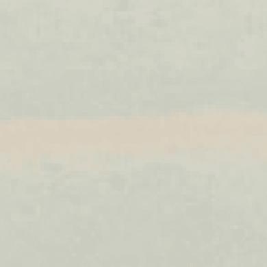 Vernice  V33 grigio 0.25 L