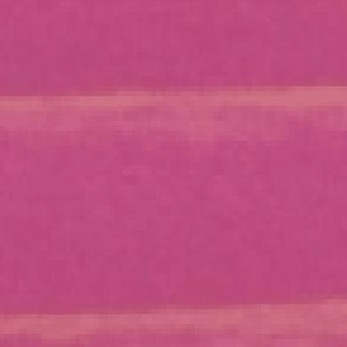 Vernice  V33 rosa 0.25 L