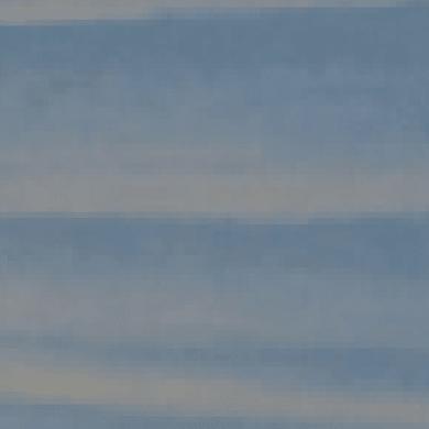Vernice  V33 blu 0.25 L
